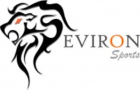 Eviron