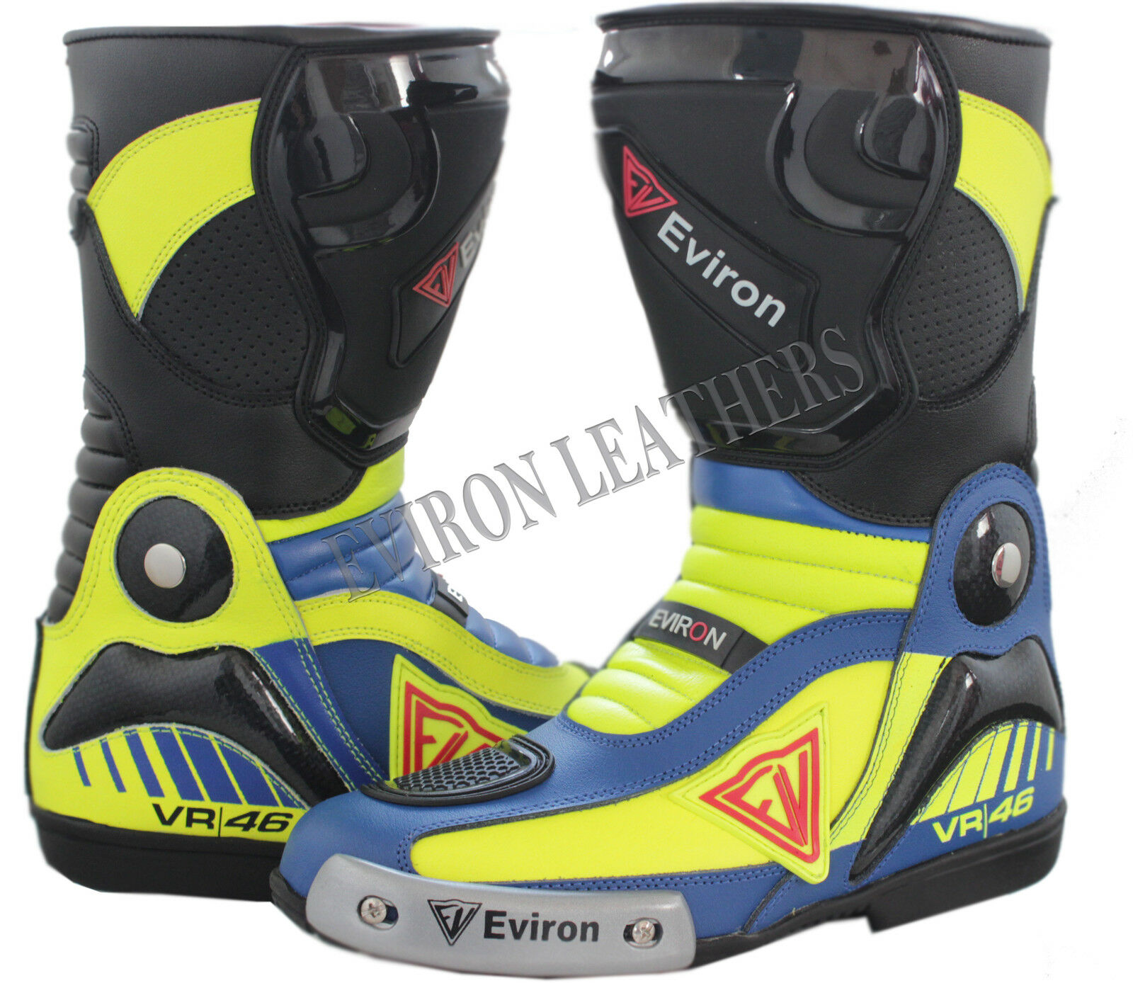 20% off New Rossi Boots