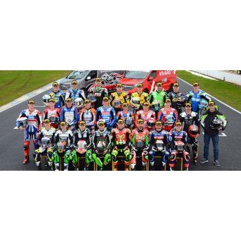 2018 bennetts british superbike championship 503157 newsImage