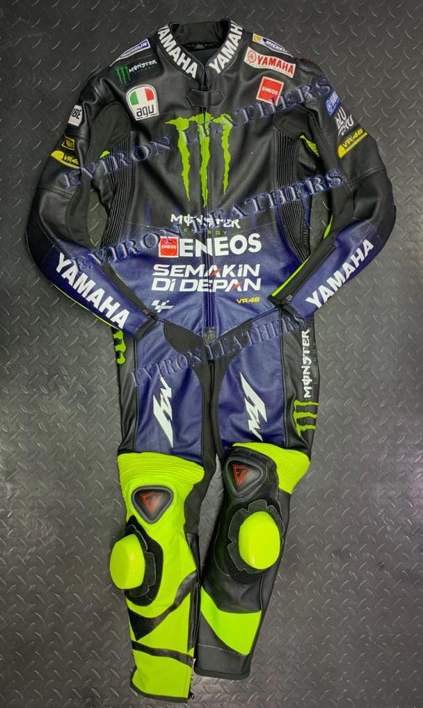 Rossi Main