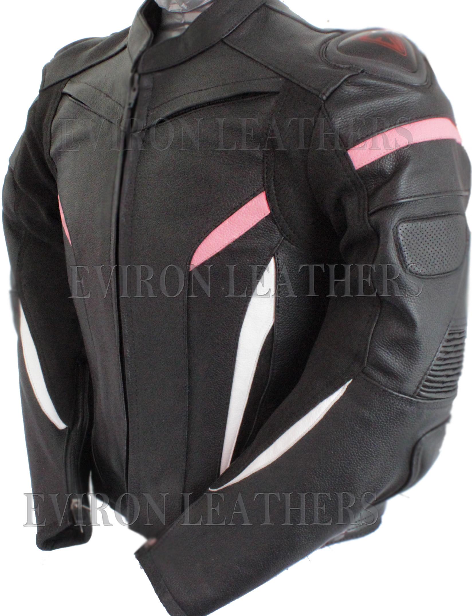 Jacket Sidet