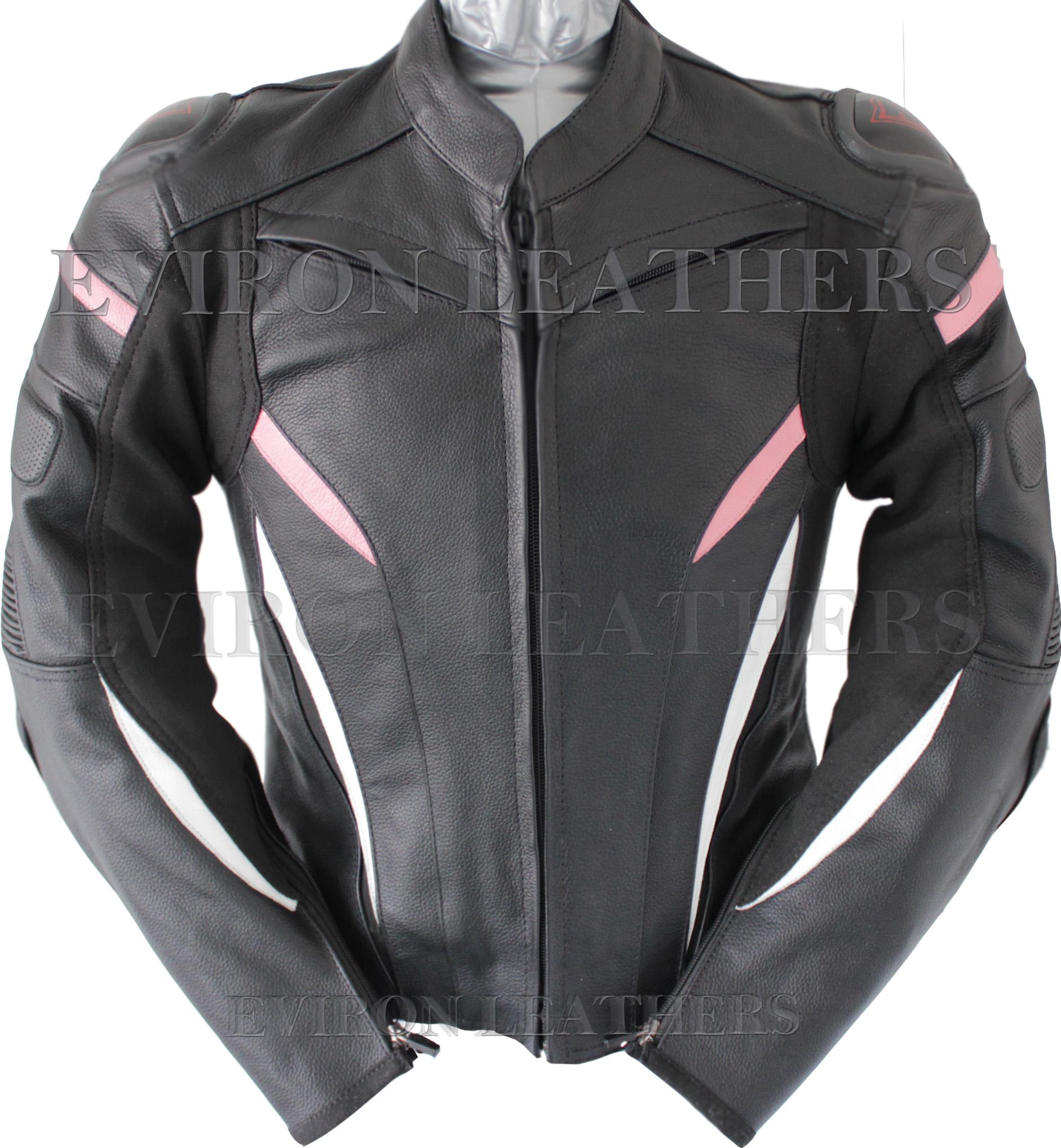 Main Jacket 1