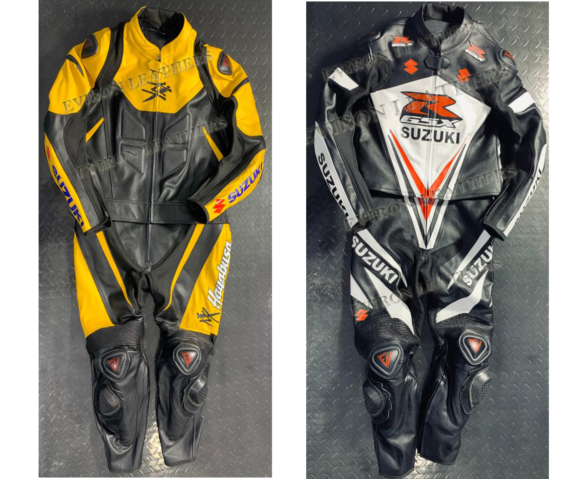 Racing Suits 30% Off
