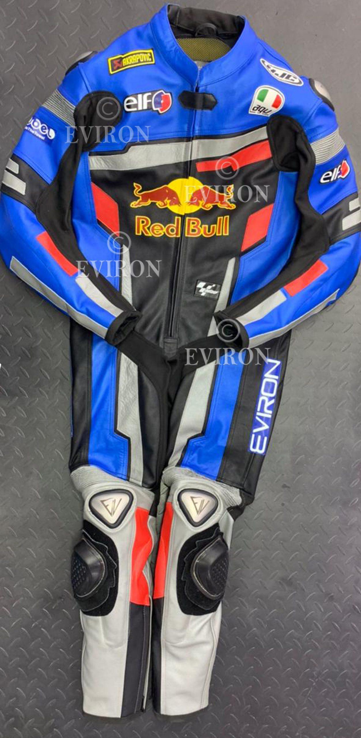 New Blue Suit1